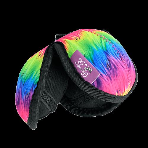 ´Puppingtons Pods Rainbow Größe L