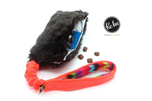 Hundefutterbeutel von Ke-hu