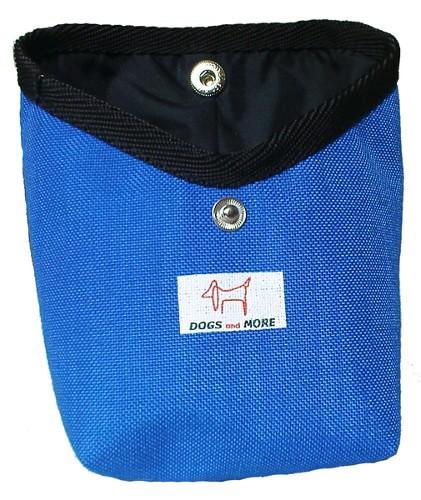 dogsandmore-TaschenTasche-blau555f39690aa80