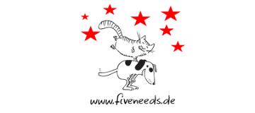 fiveneeds-xmas-360-160
